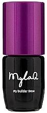 Fragrances, Perfumes, Cosmetics Extension Gel - MylaQ My Builder Base