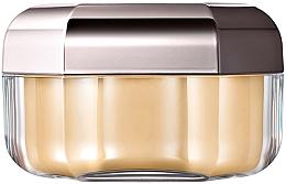 Fragrances, Perfumes, Cosmetics Face Powder - Fenty Beauty By Rihanna Pro Filt'R Instant Retouch Setting Powder