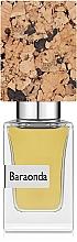 Fragrances, Perfumes, Cosmetics Nasomatto Baraonda - Perfume