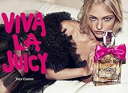 Juicy Couture Viva La Juicy - Body Lotion — photo N2