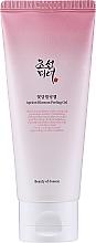 Fragrances, Perfumes, Cosmetics Apricot Enzyme Peeling Gel - Beauty Of Joseon Apricot Blossom Peeling Gel