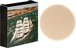 Fragrances, Perfumes, Cosmetics Natural Soap - Essencias De Portugal Living Portugal Sagres Jasmine