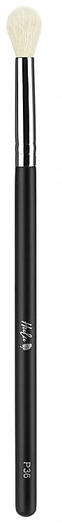 Eyeshadow Brush, P36 - Hulu