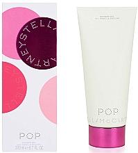 Fragrances, Perfumes, Cosmetics Stella McCartney Pop - Shower Gel