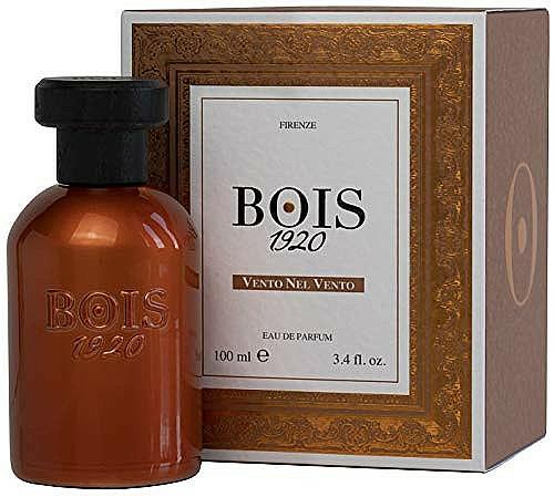 Bois 1920 Vento Nel Vento - Eau de Parfum  — photo N1