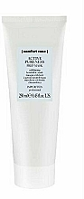 Fragrances, Perfumes, Cosmetics Face Mask - Comfort Zone Active Pureness Prep Mask