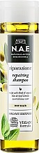 Fragrances, Perfumes, Cosmetics Repair Hair Shampoo - N.A.E. Repairing Shampoo