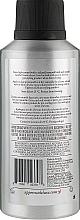Hair Salt Spray - Uppercut Deluxe Salt Spray — photo N2