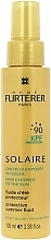 Fragrances, Perfumes, Cosmetics Sun Protective Hair Fluid - Rene Furterer Solaire Protective Summer Fluid