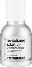 Fragrances, Perfumes, Cosmetics Regenerating Facial Serum - Dermalogica Revitalizing Additive