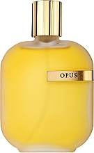 Fragrances, Perfumes, Cosmetics Amouage The Library Collection Opus I - Eau de Parfum