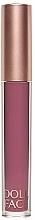 Fragrances, Perfumes, Cosmetics Liquid Matte Lipstick - Doll Face Matte Liquid Lip Color