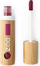 Fragrances, Perfumes, Cosmetics Lip Lacquer - Zao Lip Polish