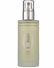 Fragrances, Perfumes, Cosmetics Tonic Spray for Face - Omorovicza Queen Of Hungary Mist