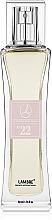 Fragrances, Perfumes, Cosmetics Lambre № 22 - Eau de Parfum