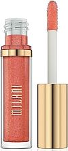 Fragrances, Perfumes, Cosmetics Lip Gloss - Milani Keep It Full Nourishing Lip Plumper