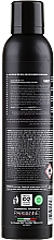 Fragrances, Perfumes, Cosmetics Strong Hold Hair Spray with Hyaluronic Acid - Niamh Hairconcept Dandy Hair Spray Extra Dry Ultra Fix