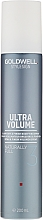 Fragrances, Perfumes, Cosmetics Natural Volume Spray - Goldwell Style Sign Ultra Volume Naturally Full