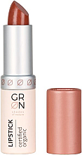 Fragrances, Perfumes, Cosmetics Lipstick - GRN Lipstick