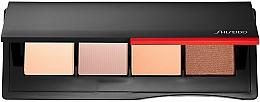 Fragrances, Perfumes, Cosmetics Eyeshadow Palette - Shiseido Essentialist Eye Palette