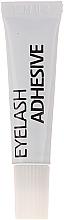 Fragrances, Perfumes, Cosmetics Lash Adhesive - Top Choice Natural Eyelash Glue