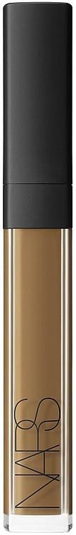 Cream-Concealer - Nars Radiant Creamy Concealer