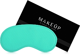 "Fragrances, Perfumes, Cosmetics Sleeping Mask, mint ""Classic"" - MakeUp"