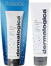 Fragrances, Perfumes, Cosmetics Smoothing Cream - Dermalogica Skin Smoothing Cream