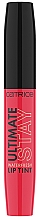 Fragrances, Perfumes, Cosmetics Lip Tint - Catrice Ultimate Stay Waterfresh Lip Tint