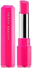 Fragrances, Perfumes, Cosmetics Lipstick - Fenty Beauty Poutsicle Juicy Satin Lipstick