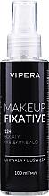 Fragrances, Perfumes, Cosmetics Loose Eyeshadow Fixer - Vipera Fixative