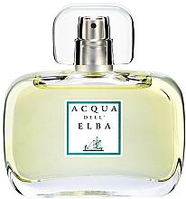 Fragrances, Perfumes, Cosmetics Acqua Dell Elba Bimbi - Eau de Toilette