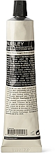 Fragrances, Perfumes, Cosmetics Cleansing Mask - Aesop Parsley Seed Cleansing Masque