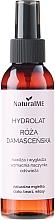 "Fragrances, Perfumes, Cosmetics Hydrolat ""Damask Rose"" - NaturalME"