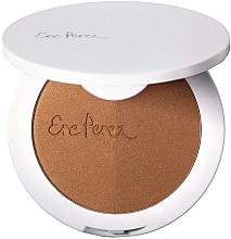 Fragrances, Perfumes, Cosmetics Blush & Bronzer - Ere Perez Rice Powder Blush & Bronzer
