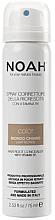 Fragrances, Perfumes, Cosmetics Hair Root Corrector, light blonde - Noah