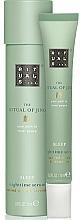 Fragrances, Perfumes, Cosmetics Sleep Serum - Rituals The Ritual of Jing Sleep Serum