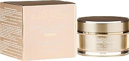 Fragrances, Perfumes, Cosmetics Comlete Anti-Aging Eye Care - Methode Jeanne Piaubert Suprem Advance Premium