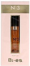 Fragrances, Perfumes, Cosmetics Bi-es No 3 - Perfume