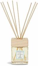 Fragrances, Perfumes, Cosmetics Acqua Dell Elba Giardino Degli Aranci - Home Fragrance Diffuser