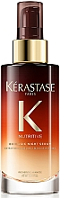 Fragrances, Perfumes, Cosmetics Hair Serum - Kerastase Nutritive 8H Magic Night Serum