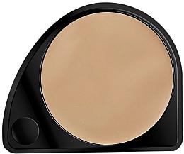 Fragrances, Perfumes, Cosmetics Foundation - Vipera Hamster Modern MakeUp