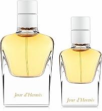 Hermes Jour DHermes - Eau de Parfum — photo N3