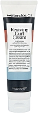 Fragrances, Perfumes, Cosmetics Curl Cream - Waterclouds Reviving Curl Cream