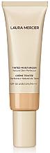 Fragrances, Perfumes, Cosmetics Tinted Moisturizer - Laura Mercier Tinted Moisturizer Natural Skin Perfector SPF30 UVB/UVA/PA+++