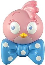 Fragrances, Perfumes, Cosmetics Shower Gel - Air-Val International Angry Birds Stella Shower Gel