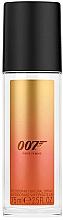 Fragrances, Perfumes, Cosmetics James Bond 007 Pour Femme - Deodorant Spray