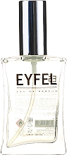 Fragrances, Perfumes, Cosmetics Eyfel Perfume E-5 - Eau de Parfum
