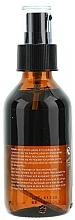 Fragrances, Perfumes, Cosmetics Natural Almond Oil - Apivita Aromatherapy Organic Almond Oil