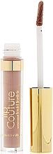 Fragrances, Perfumes, Cosmetics Liquid Matte Lipstick - LA Splash Lip Couture Liquid Lipstick